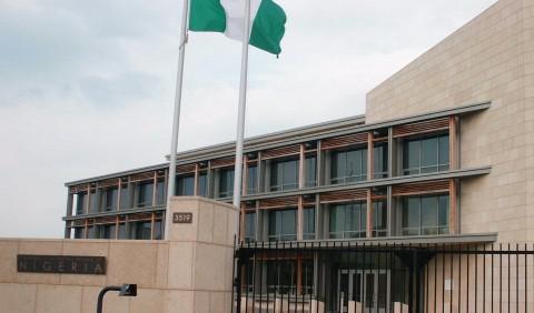 NigerianEmbassy
