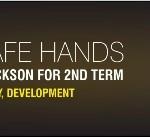 SAFE HANDS1