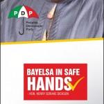 SAFE HANDS3