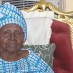 Buhari, Saraki, Governors, Others Mourn HID Awolowo