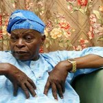 Kidnapping: Falae's Abductors Get Life Imprisonment