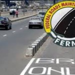 Lagos Assembly Wants FG To Investigate FERMA Operation in Lagos