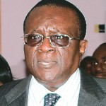 6 Years After: Activists Asks  FG To Immortalise Gani Fawehinmi