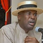 Bayelsa Is Suffering Due to APC Misrule, Says PDP