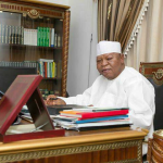 Kogi Polls: The Legal And Constitutional Issues Arising From Abubakar Audu's Death