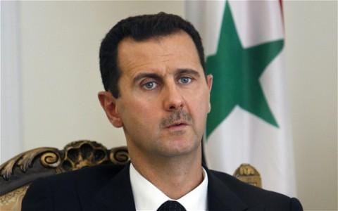 Bashar-al-Assad_2592588b