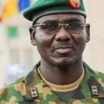 Shiite Clash: I Escaped Death by Whiskers -Army Chief