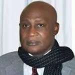 Lekki Free Trade Zone MD Murdered In Communal Clash As Angry Ambode Orders Police probe