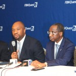 FBN Holdings Launches FBNQUEST, a Unified Brand Identity for the Merchant Banking And Asset Management Group