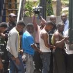 17 Suspected Killers Of Slain Lekki Free Trade Zone Boss Nabbed, Remanded In Prison