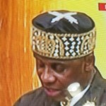 At Last, Senate Screens Amaechi, Four Others As Ministers