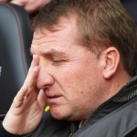 Liverpool Begins Talk To Replace Sacked Manager Brenda Rodgers