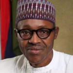 Armed Forces Day: Buhari Pleads With Troops To Locate Abducted Chibok Girls