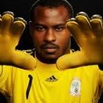 At Last, Enyeama Quits Super Eagles