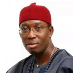 Election Tribunal: Lalong, Okowa Victories Upheld