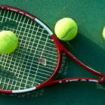 Enugu Sports Club Gears Up For Hosting Of  Davis Cup Tennis Tournament