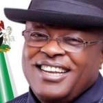 EXCLUSIVE: Ebonyi Governor Moves To Dump PDP For APC