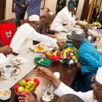 Dinner with Senators 3 (1)