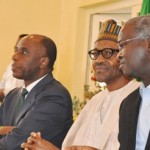 ANALYSIS: Amaechi, Fashola's Portfolios, Buhari's Politics And Undertone Messages