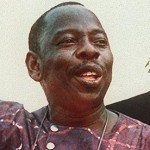 Opinion: We Must Never Forget Kenule Saro-Wiwa and the Ogoni 8