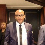 Drama as Judge Withdraws from Treason Trial Against Pro-Biafra Activist, Nnamdi Kanu