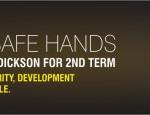 SAFE-HANDS1-e1442255446967