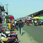 Aba Boils, As Traders, Task Force Officials Clash
