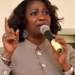 Cameroon's Alleged Deportation of Nigerian Refugees Worrisome -Dabiri-Erewa
