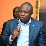 Ambode Presents N813Bn 2017 Budget Proposal to Lagos Assembly