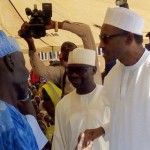 Buhari Calls For More Vigilance On Terrorists; Condoles With Families Of Yola, Kano Victims