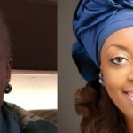 The Hatchet Man's Job, Dele Momodu to the Rescue