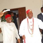 South-East Traditional Rulers Warn Former Chairman To Stop Parading Self As Leader