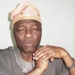 Fasanranti's Withdrawal Has Killed Afenifere – Oshun
