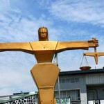 Appeal Ruling On Taraba Governorship Poll Ongoing In Abuja