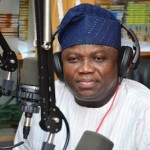 Lagos Government Defends Plan To Buy Additional Helicopters