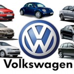 Volkswagen Emissions Scandal: Consumer Protection Council Gives 7 Day Ultimatum for Status Report
