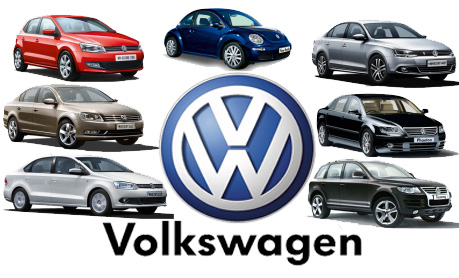 volkswage-price