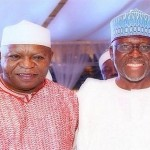 Updates: Kogi Governorship Election Results