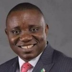 Court Nullifies Election Of Akwa Ibom Assembly Speaker