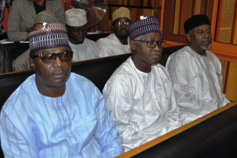 Dasuki-and-others-in-court