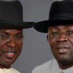 Bayelsa Election Tribunal: Dickson Wins Round One, Floors Sylva
