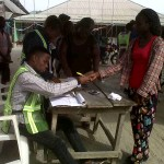 Guber Poll: Accreditation Of Voters Begin In Bayelsa