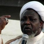 At Last, Government Blacklists El-Zakyzaky Shiite's IMN as a Terrorist Group