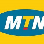 MTN N780 Billion Fine 'Row' Over Soon; Plans Change Of Executive