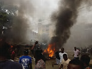 Onitsha-mosque-fire