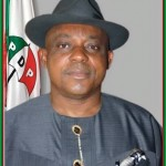 PDP Governors Reject Secondus; Ask Him To Hand Over To Party's Scribe
