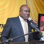 MTN Fires Nigeria CEO As NCC Cuts Fine To $3.4bn