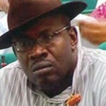 Alleged $4.6m Theft: Bayelsa Writes Online Publishers, Says Report Completely False, Baseless