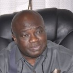 Fear Grips Serving, Ex-Abia Govt Officials Over Arrest Of State Accountant General