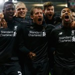 Sports: Sturridge, Origi Lead Liverpool to Ruthless Win at Southampton